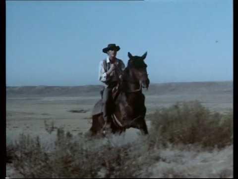 5.000 dollari sull' asso (1965) spaghetti western - Film completo in italiano
