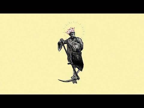 "[FREE] Old School Boom Bap Type Beat 2019 – ""King"" 