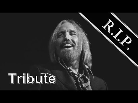 tom petty a simple tribute youtube. Black Bedroom Furniture Sets. Home Design Ideas