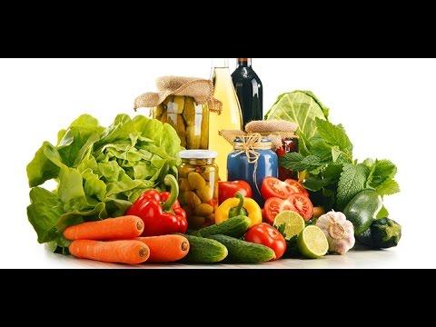 3Sat Doku 2015 ganz | Gluten Lactose und co. Lebensmittelunverträglichkeiten