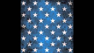 Apollo Brown & Ras Kass - Drink Irish (ft Slaine, Sick Jacken & Sean Price)