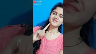 Teri Lat Lag Jayegi tadpaya Na Kare #neha#youtuber funny video