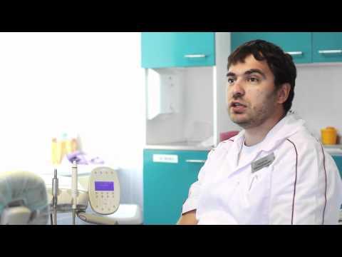 Имплантация зубов - показания, рекомендации, цены