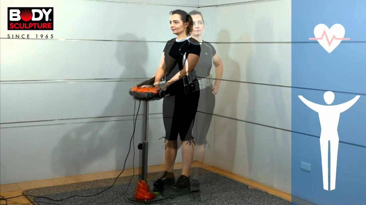 Sculpture массажер вакуумный аппарат от целлюлита