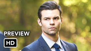 "The Originals 4x08 Inside ""Voodoo in My Blood"" (HD) Season 4 Episode 8 Inside"