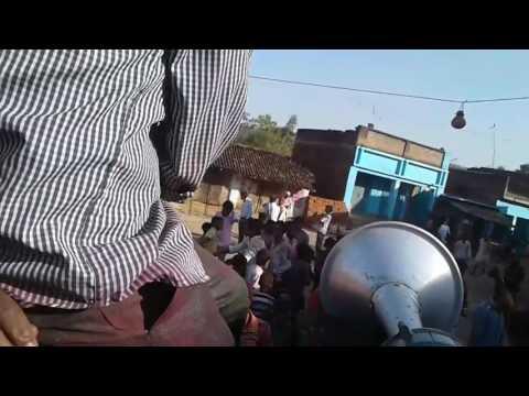 Borwa Boys Holi Dance