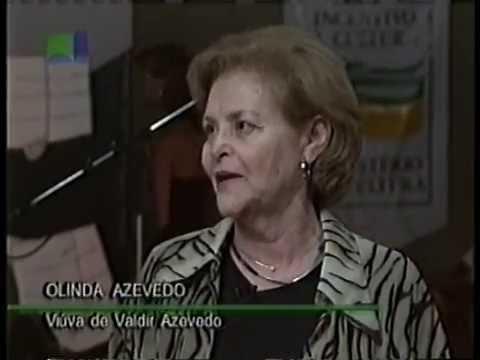 50 anos de Brasileirinho (Waldir Azevedo)