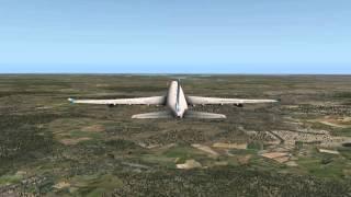 Як підключити та налаштувати джойстик в авіасимулятор X-Plane 10