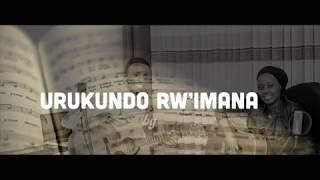 Mbeg'urukundo rw'Imana 149 Gushimisha - Papi Clever & Dorcas - Video lyrics (2020)