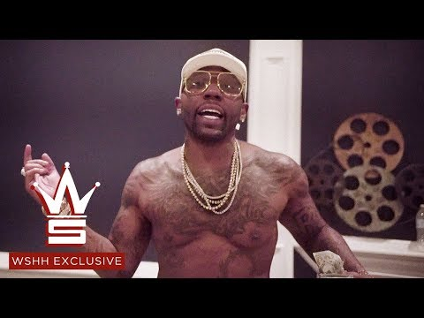 """YFN Lucci """"Still The Same"""" (WSHH Exclusive - Official Music Video)"""