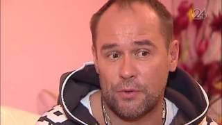 В Татарстане прошел спектакль-концерт актера кино, театра и телевидения Максима Аверина