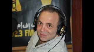 الياس كرم - بحبك و بعرف مش الي , كلن عنك سألوني