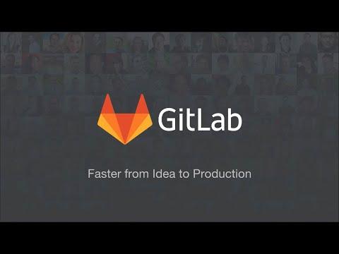 Demo: Idea to Production