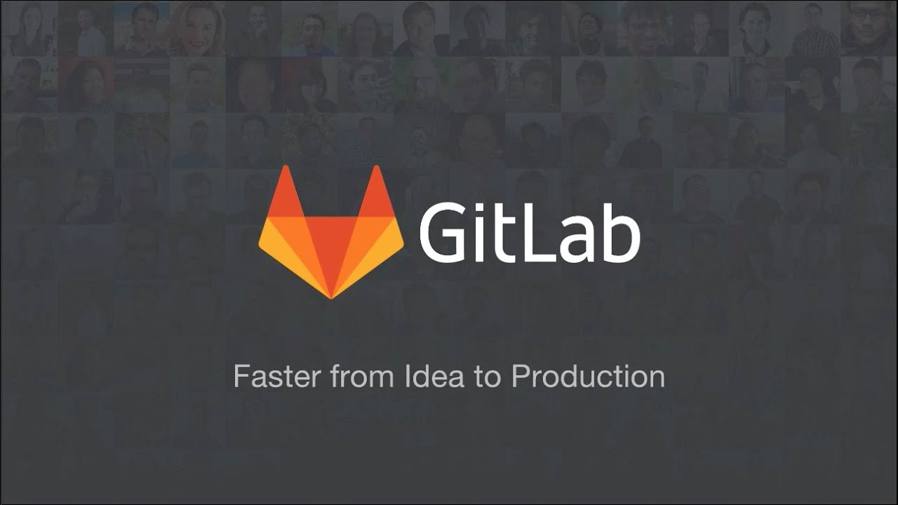 Continuous Integration, Delivery, and Deployment with GitLab