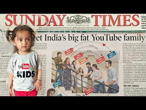 OMG! It's Unbelievable ....#ShrutiVlogs