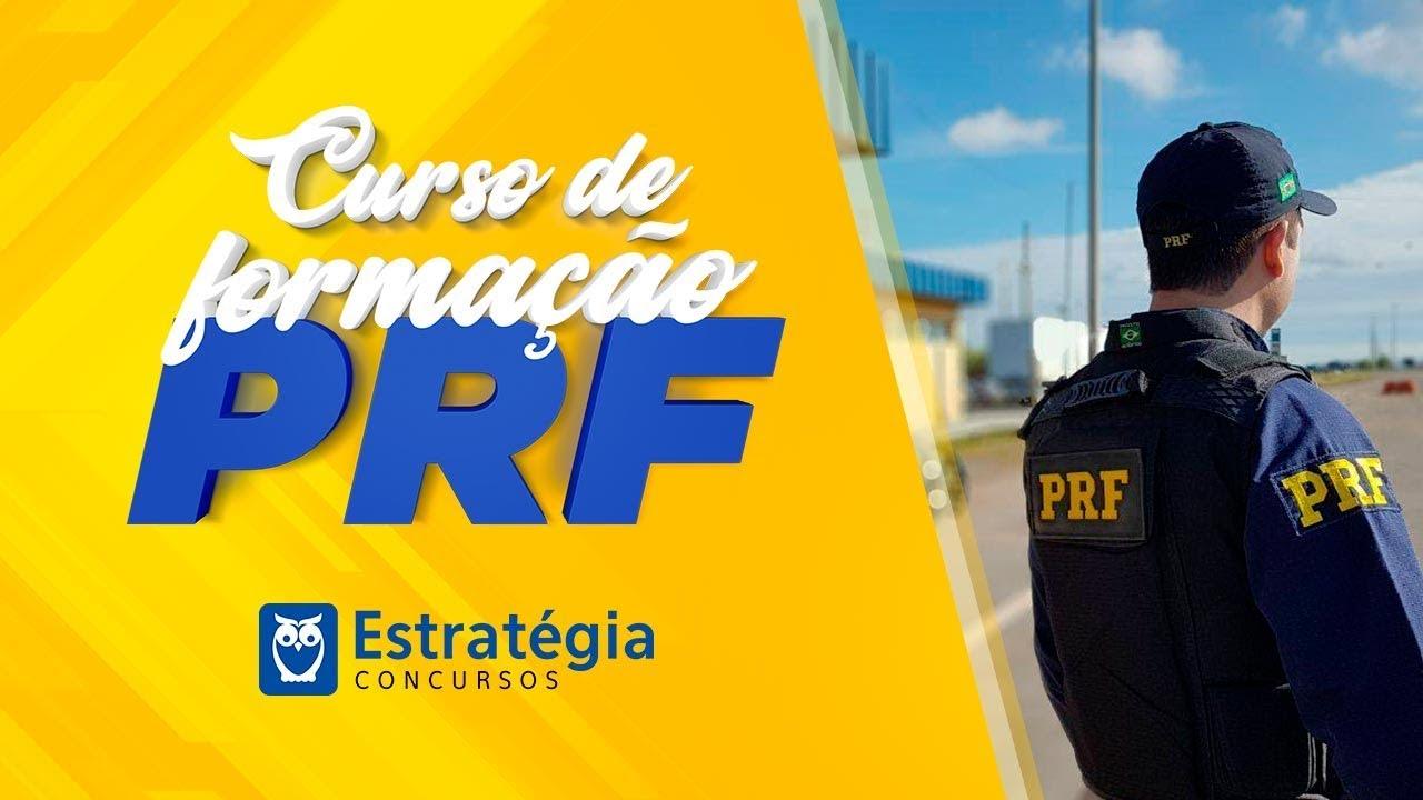 DA PRF 2014 BAIXAR CONCURSO GRATIS APOSTILA DO