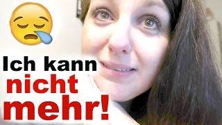 EIN LEBENSTRAUM GEHT IN ERFÜLLUNG! | EMOTIONEN GEHEN MIT MIR DURCH! |Linda