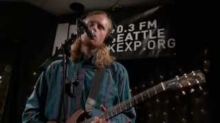 The Sidekicks - Deer (Live on KEXP)