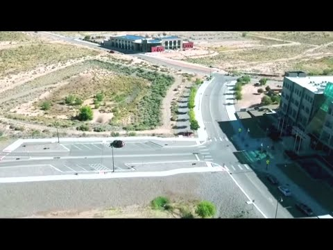 New park and hospital expansion to come to Rio Rancho City Center