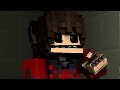 I will slap you (lazy animation)