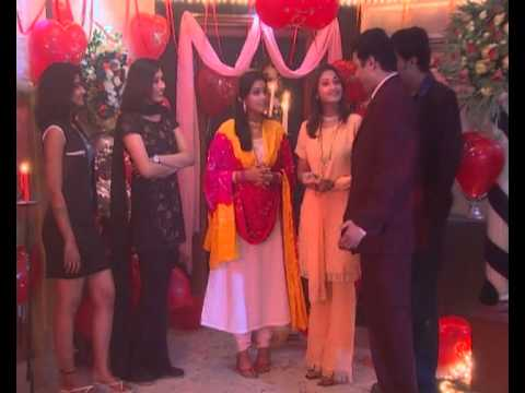 Kabhii Sautan Kabhii Sahelii - Episode 177 (Full Ep)