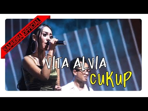 Download Lagu vita alvia cukup mp3
