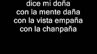 Carlos arroyo ft Yomo se va conmigo (Letra)