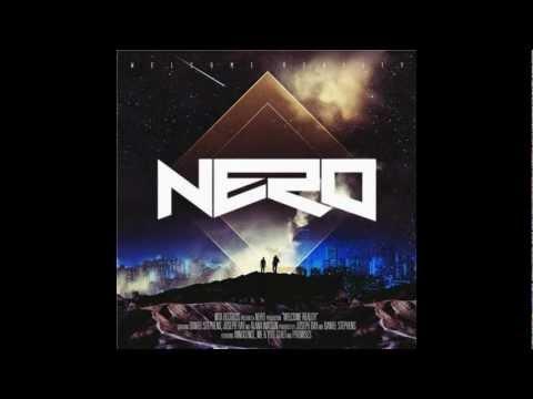 Nero - 2808 [HD]