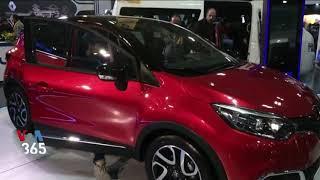 چشم انداز تیرهای در مقابل صنعت خودروی ایران قرار دارد