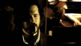 Thomas Dybdahl & KORK - One day you will dance for me NYC (live 2007)