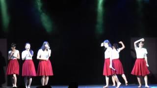 「君が隣にいたこと」 fukuoka Idol (HP) http://hakataidol.web.fc2.com/