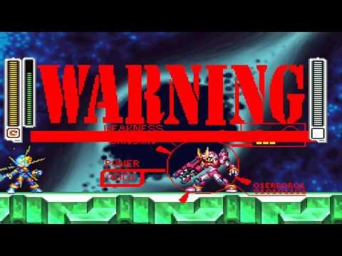 Эмуляторы Игры для ZX SPECTRUM