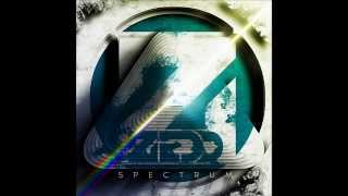 FL Studio - Zedd - Spectrum ft. Matthew Koma