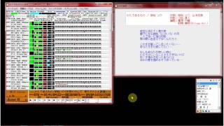 以下、MIDIデータ作成者のテキストをそのまま貼り付けます。 【 曲 名 ...