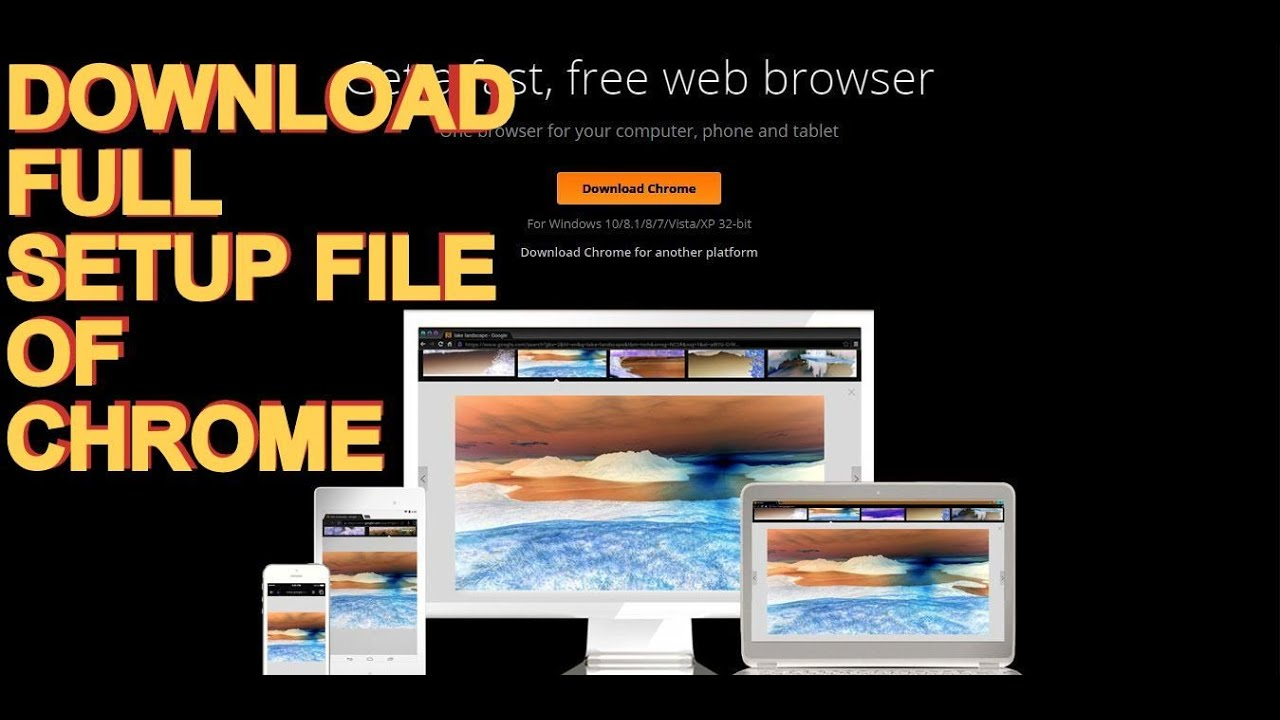 Vista setup exe download if-instruction.