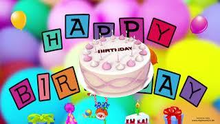 Lustige Geburtstagsgrüße, Geburtstagslied, Geburtstagswünsche, Happy Birthday, WhatsApp, Video