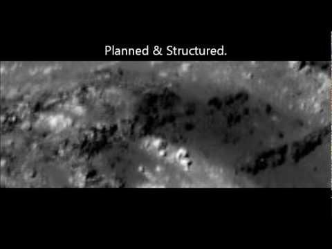 Risultati immagini per Ancient Pyramid - On the Moon