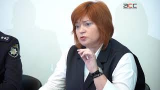 """Поліція та компанія """"Київстар"""" розпочали спільний соціальний проект із пошуку дітей"""
