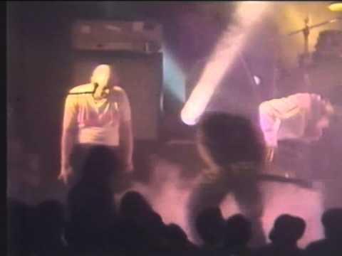 SUMO EN OBRAS - AGOSTO DE 1986: LLEGANDO LOS MONOS (completo)