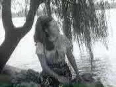 Ileana Sararoiu-Doi Voinici din Valea Mare