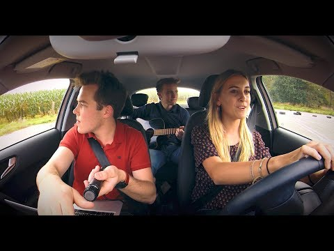 Look What You Made Me Do- Taylor Swift - CAR STYLE(27OTR cover)