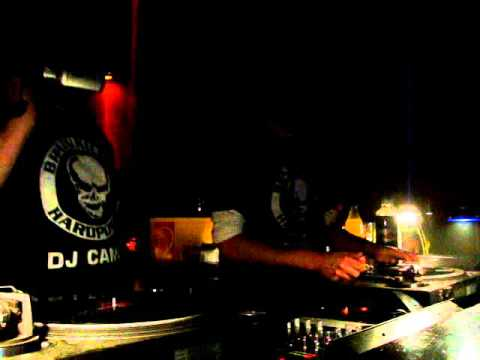 Brainkiller Live 7 @ Baseclub, Scheeßel