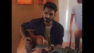 Gajendra Verma || Phir suna & Sun mere Unplugged