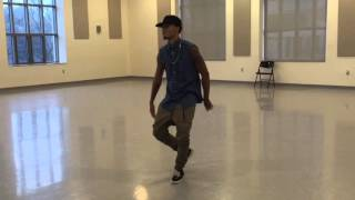 rico richie too lit official dance video darren nettles