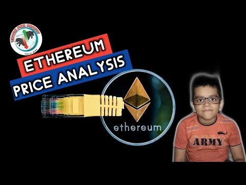 Ethereum Price Analysis | Trade for Profit