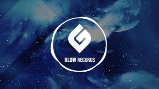Loreno Mayer ft. Enya Angel - Colours (Kanallia Remix)
