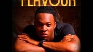 Flavour - Ikwokrikwo