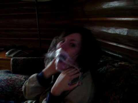 Vacuum scene 1 from The Girl In The Spider's WebKaynak: YouTube · Süre: 2 dakika48 saniye