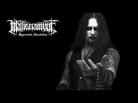 Malignament - Hypocrisis Absolution (Full Album Premiere)