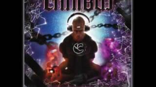 CANIBUS - MELATONIN MAGIK ALBUM SAMPLER [READ DESCRIPTION]